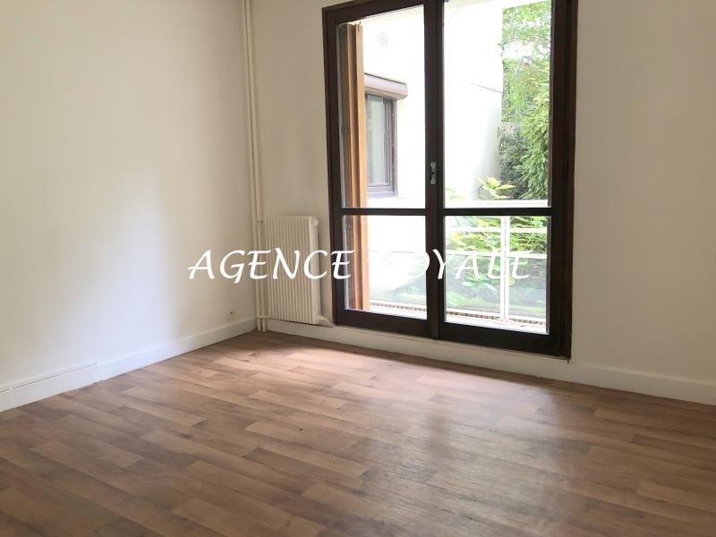 Sale apartment St germain en laye 224000€ - Picture 4