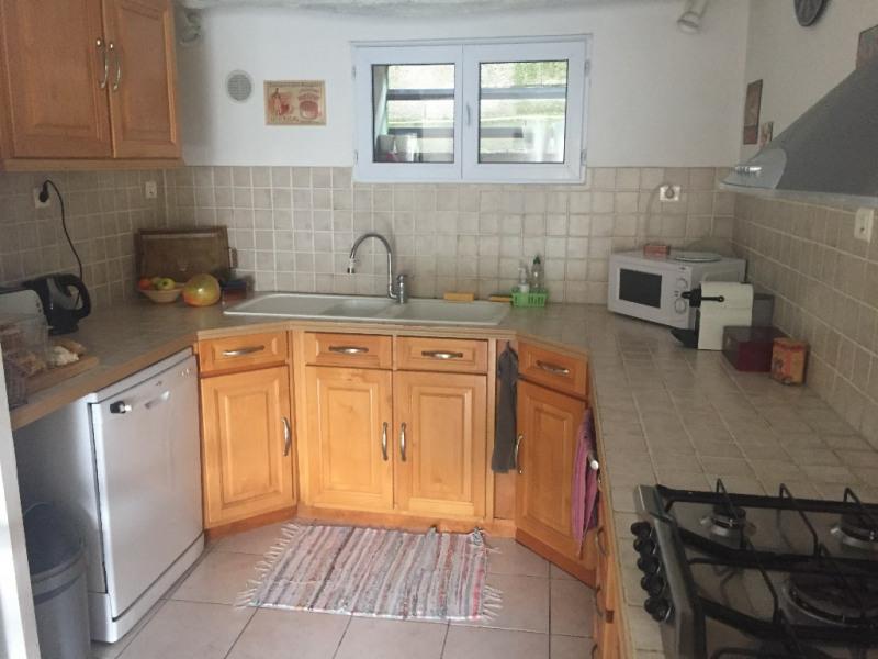 Vendita casa La farlede 288000€ - Fotografia 3