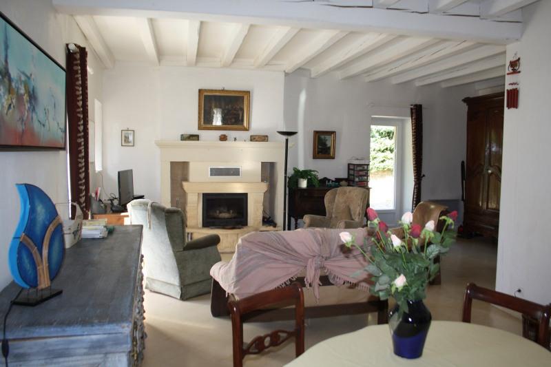 Vente maison / villa Coux-et-bigaroque 298000€ - Photo 4