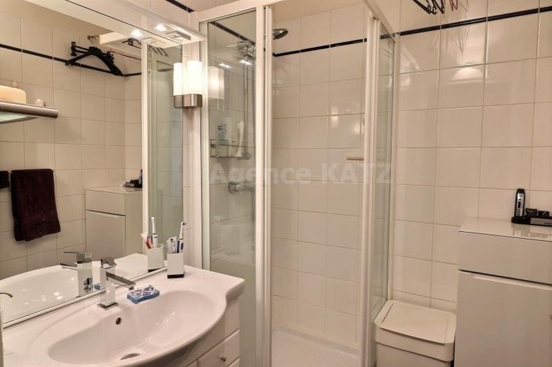 Vente appartement Garches 300000€ - Photo 6