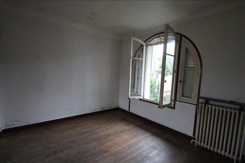 Vente maison / villa Mareuil sur ourcq 208000€ - Photo 3