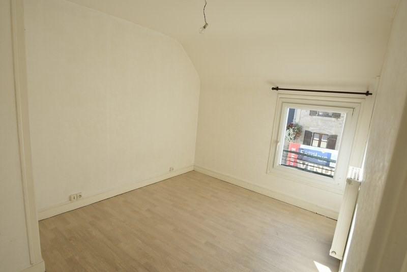 Sale house / villa Isigny sur mer 44500€ - Picture 3