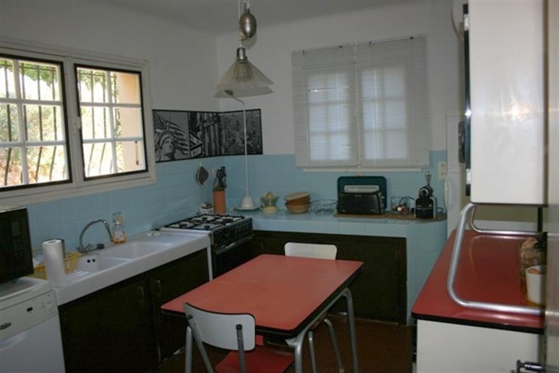 Location vacances maison / villa Les issambres 2125€ - Photo 5