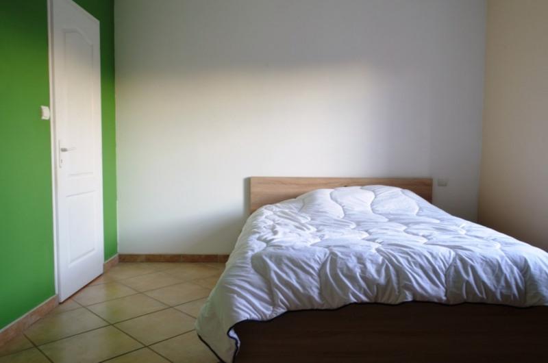 Vente maison / villa Fontenay le comte 240000€ - Photo 7