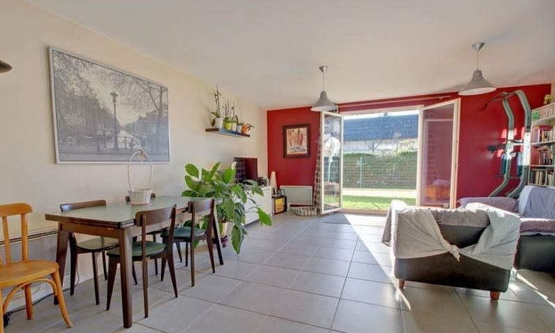 Vente maison / villa Evreux 149000€ - Photo 3