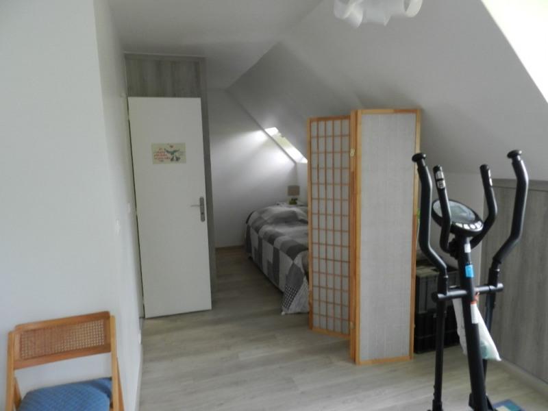 Vente maison / villa Chaumont en vexin 440000€ - Photo 4