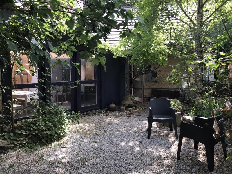 Vente maison / villa Taingy 129 000€ - Photo 1