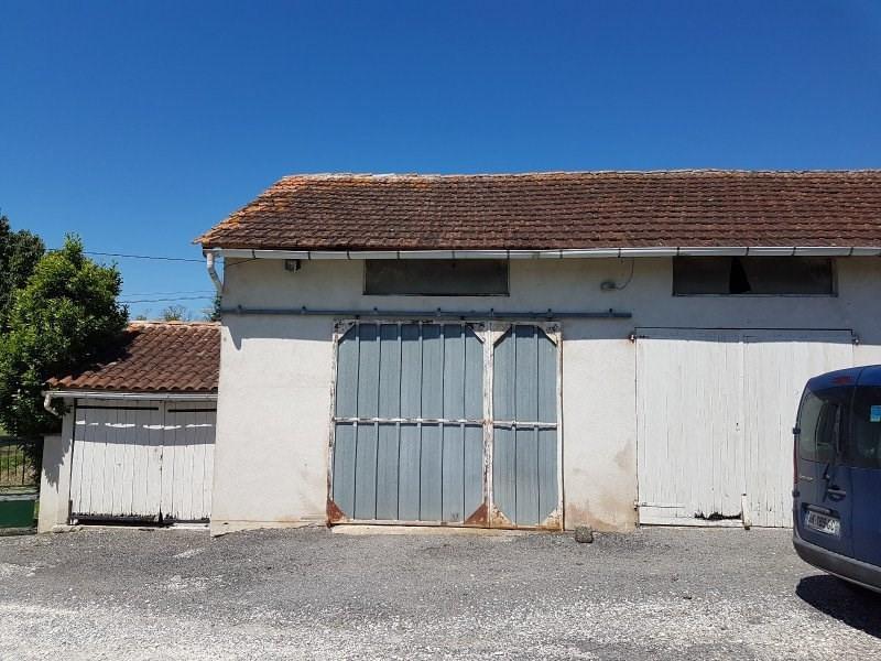 Vente maison / villa Bran 270000€ - Photo 20