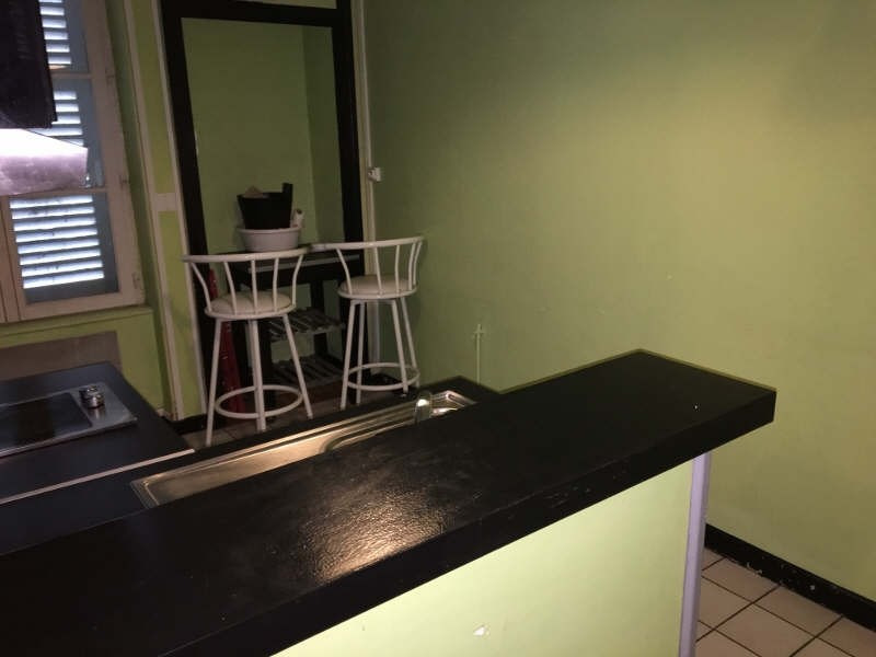 Sale apartment Nevers 37000€ - Picture 7