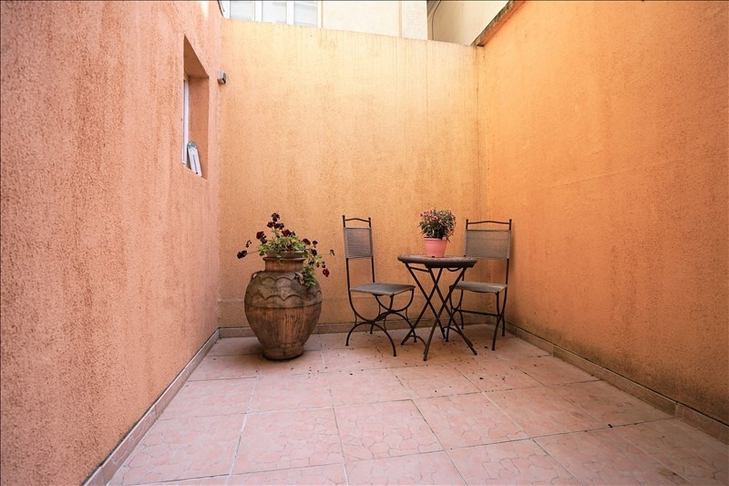 Sale apartment Asnieres sur seine 296400€ - Picture 5