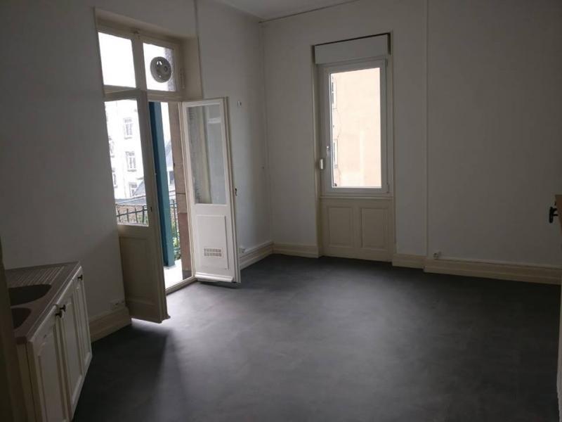 Rental apartment Strasbourg 1284€ CC - Picture 12