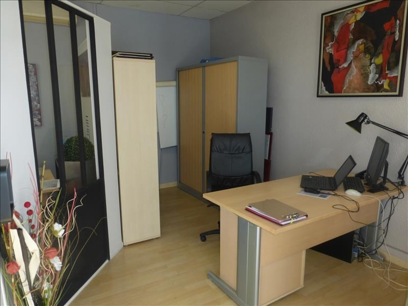 Rental empty room/storage Pau 742€ HT/HC - Picture 6