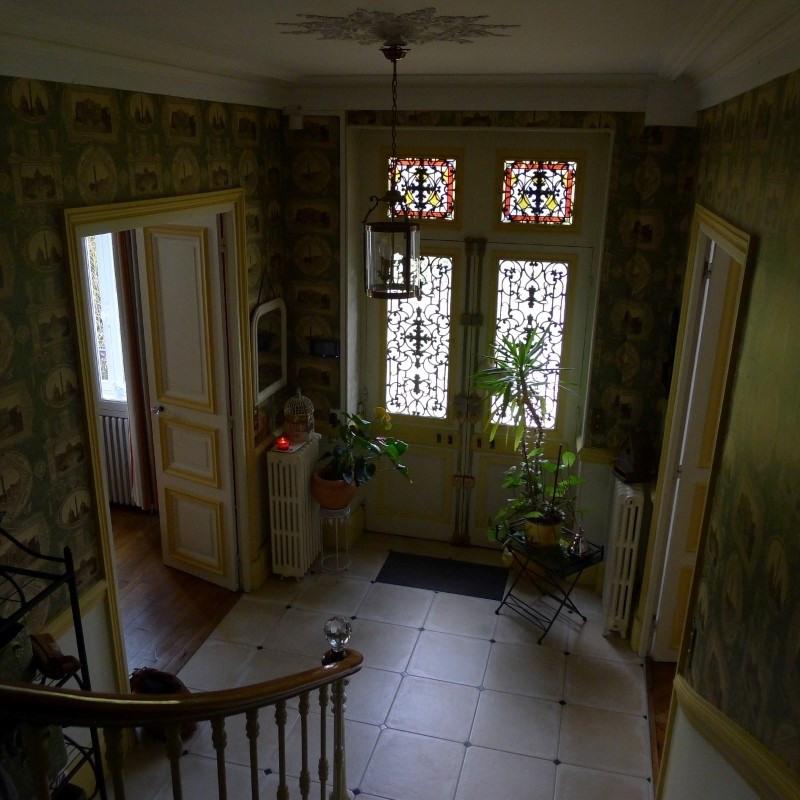 Revenda casa Chécy 560000€ - Fotografia 5
