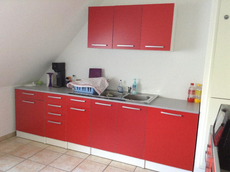 Location appartement Blodelsheim 745€ CC - Photo 5