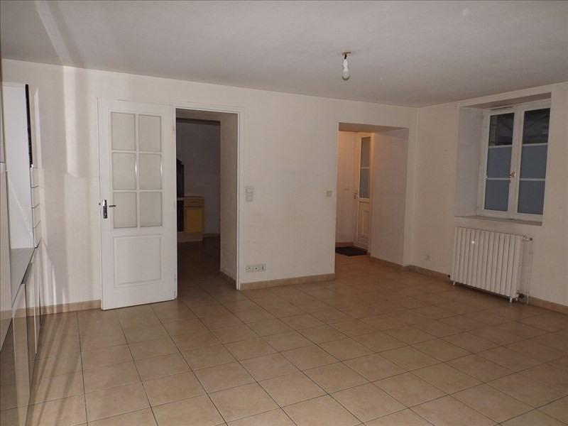 Vente maison / villa Fleurines 299000€ - Photo 4