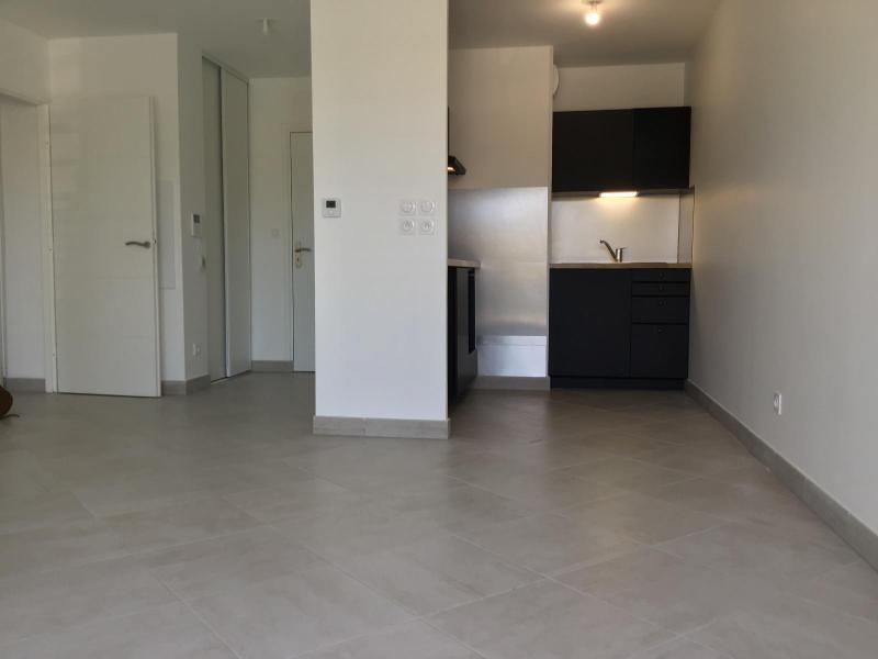 Location appartement Aix en provence 917€ CC - Photo 5