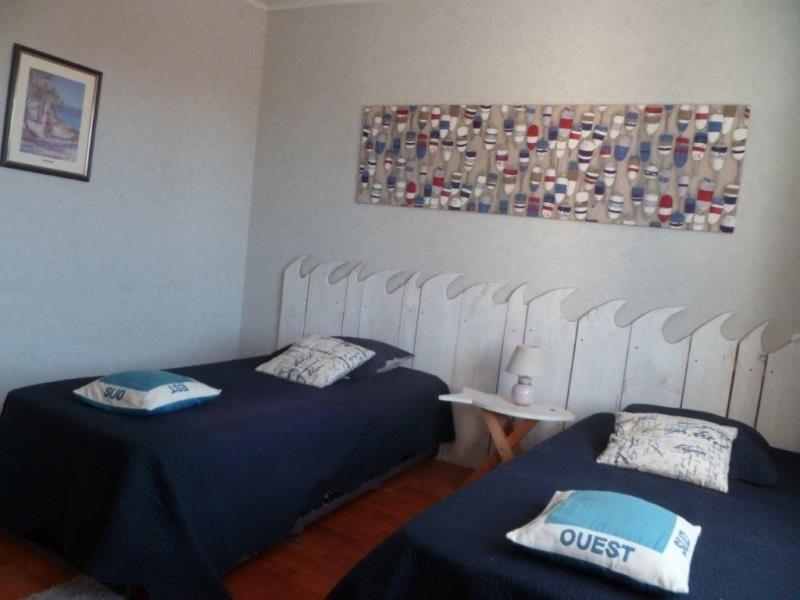 Vente maison / villa Dolus d'oleron 189000€ - Photo 10
