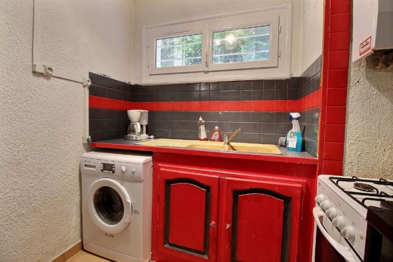 Produit d'investissement appartement Nimes 74000€ - Photo 2