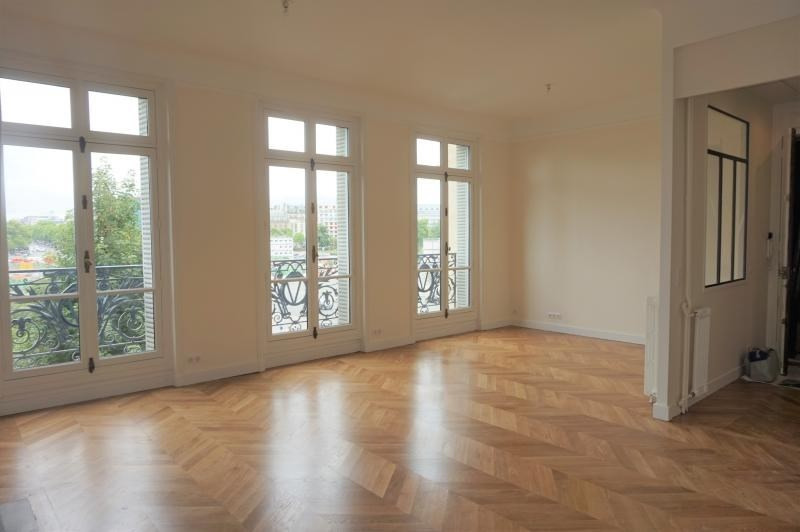 Location appartement Neuilly sur seine 4 600€ CC - Photo 7