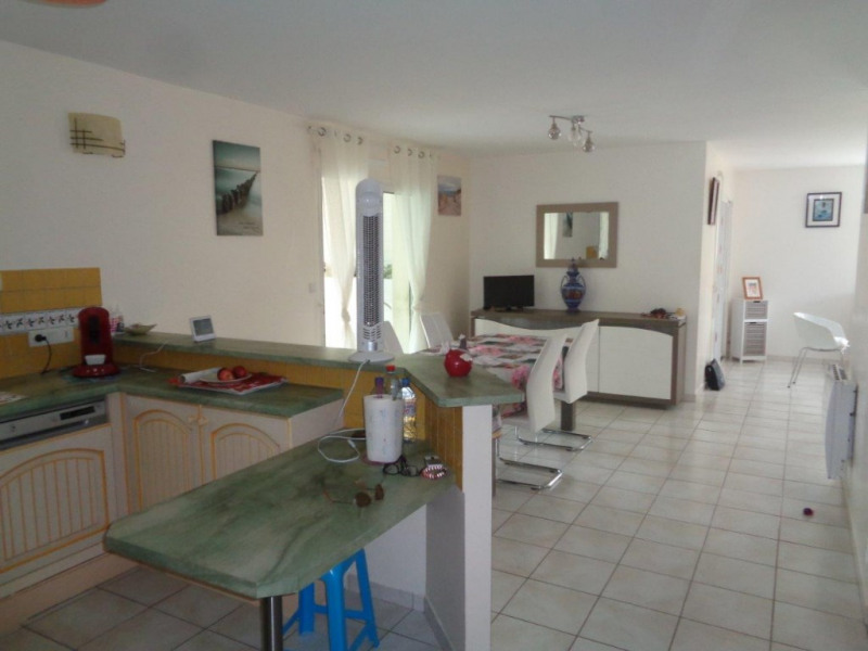 Vente maison / villa Saint grave 159 750€ - Photo 4
