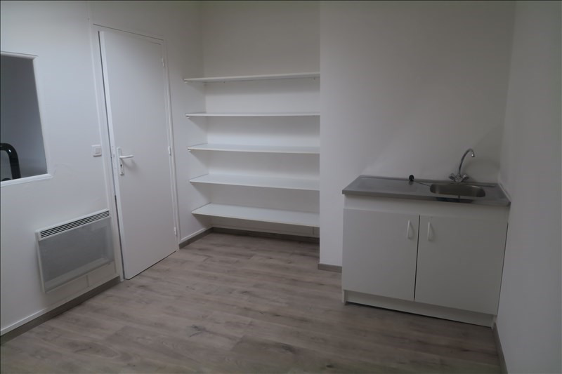 Rental empty room/storage Epinay sur orge 1160€ HC - Picture 2