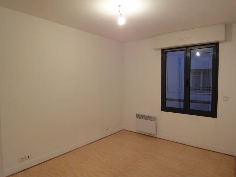 Rental apartment Maisons-laffitte 1 300€ CC - Picture 2