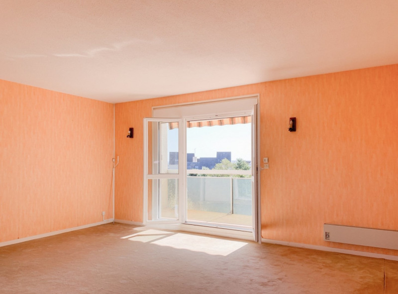 Vente appartement Caen 137 000€ - Photo 4