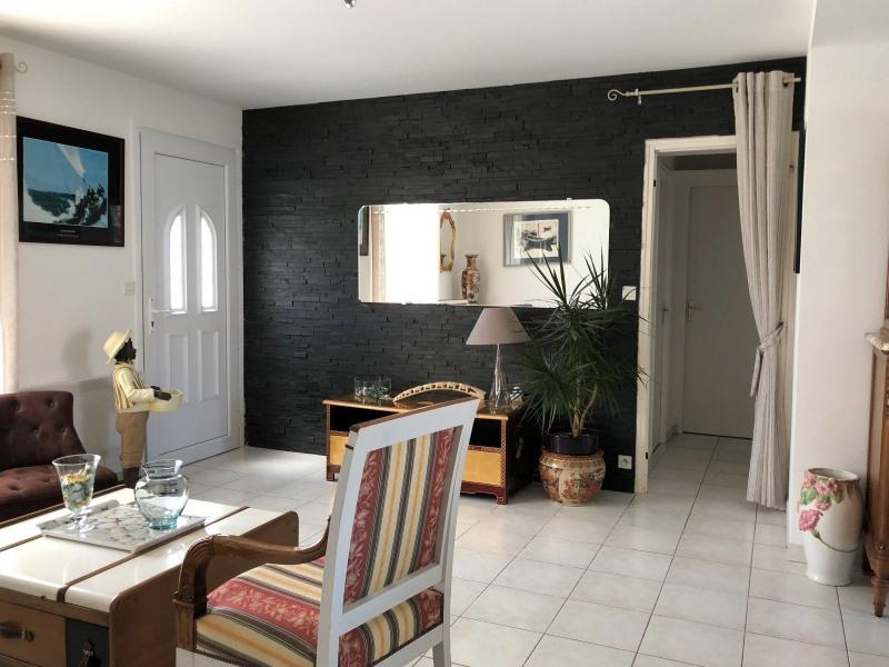 Vente maison / villa Chateau d olonne 345000€ - Photo 2