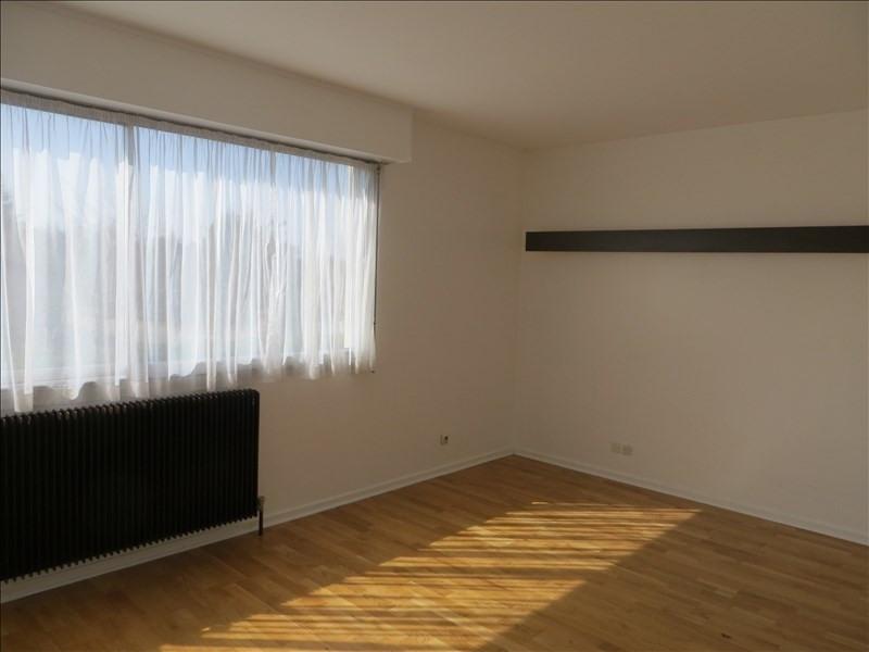 Locação apartamento Ste foy les lyon 1100€ CC - Fotografia 3