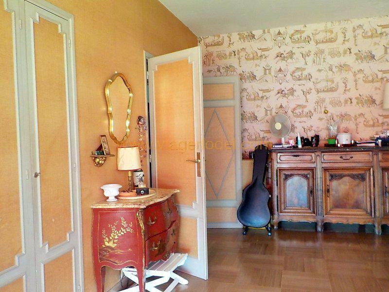 Viager appartement Antibes 95 000€ - Photo 10