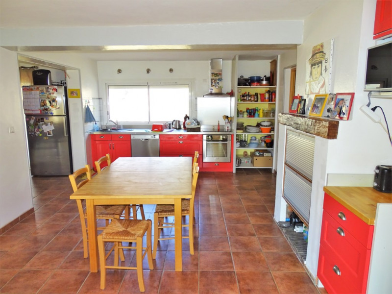 Vente maison / villa Chartres 191 000€ - Photo 6