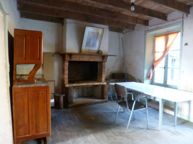 Vente maison / villa Langon 96 750€ - Photo 9