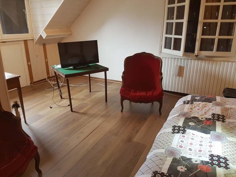 Verkoop van prestige  huis Bagneres de luchon 336000€ - Foto 8