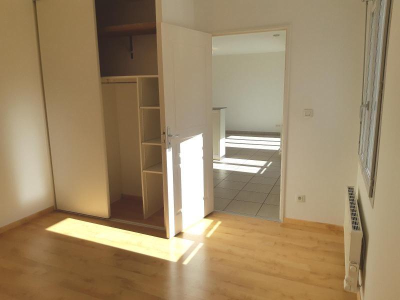 Location appartement Villefranche sur saone 557€ CC - Photo 6