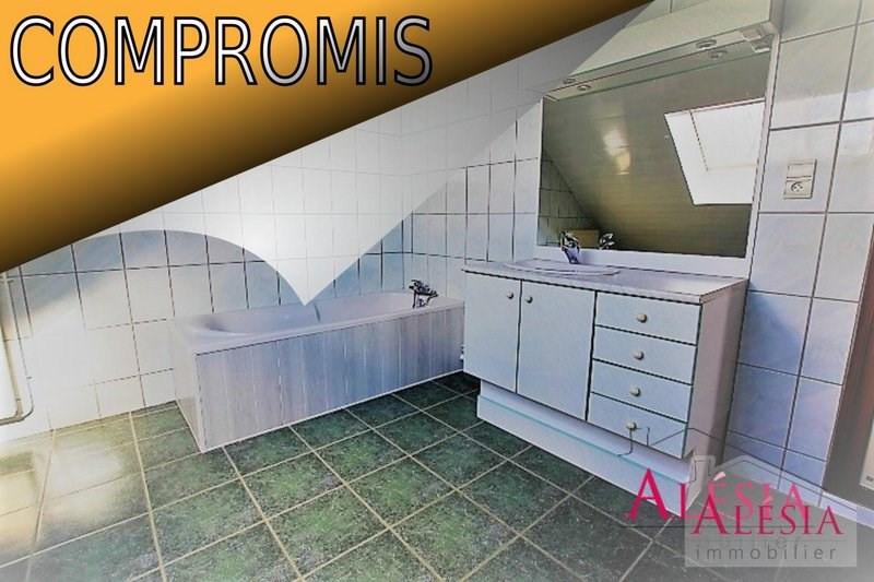 Sale house / villa Châlons-en-champagne 218500€ - Picture 5