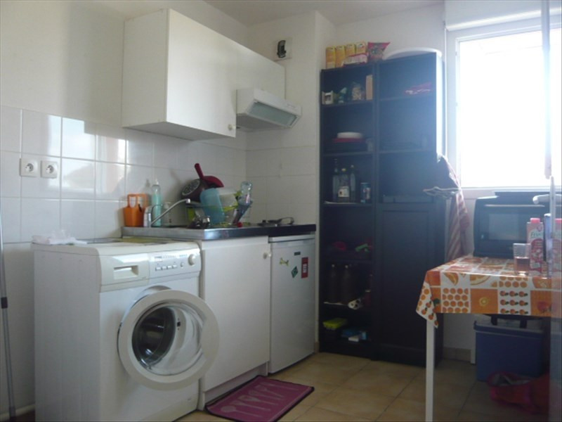 Location appartement Aussonne 577€ CC - Photo 3