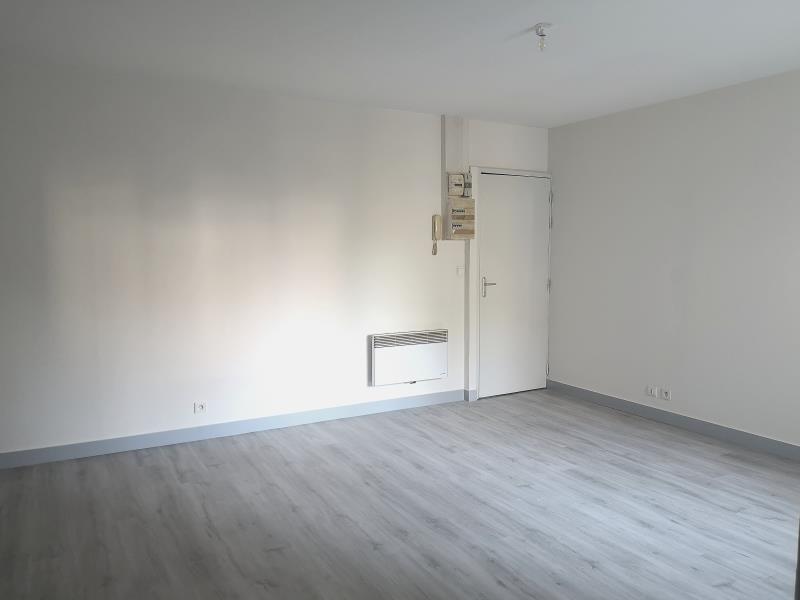 Rental apartment Albi 370€ CC - Picture 2