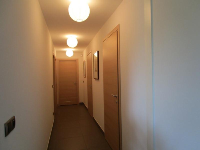 Deluxe sale apartment Annecy le vieux 892000€ - Picture 11
