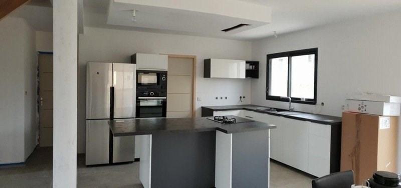 Verkoop  huis Villers bocage 228500€ - Foto 2