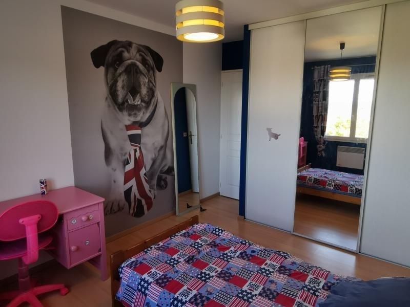 Vente maison / villa Aussillon 190000€ - Photo 6