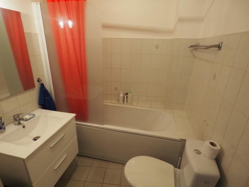 Location appartement Dammarie les lys 440€ CC - Photo 5