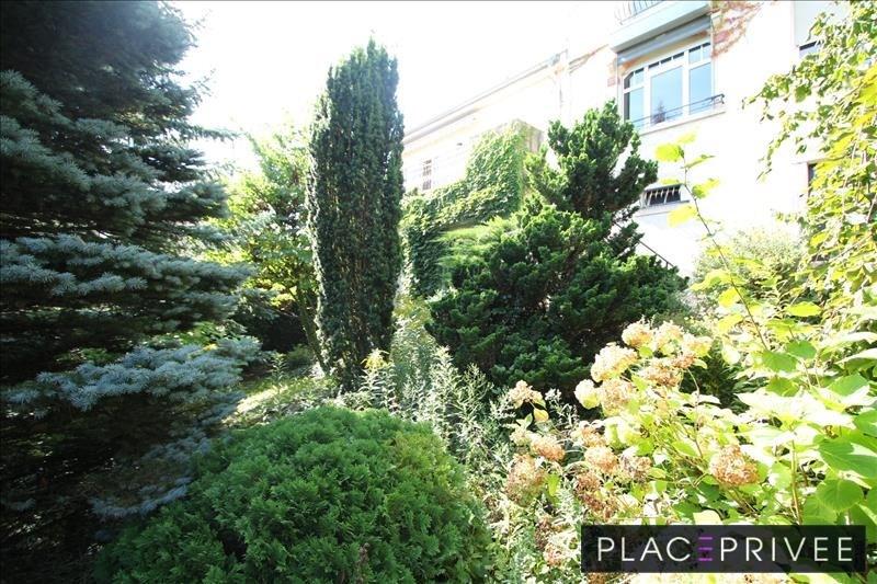 Sale house / villa Nancy 435000€ - Picture 3