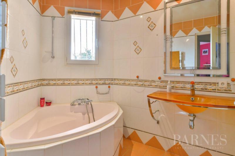 Deluxe sale house / villa Vernaison 990000€ - Picture 7