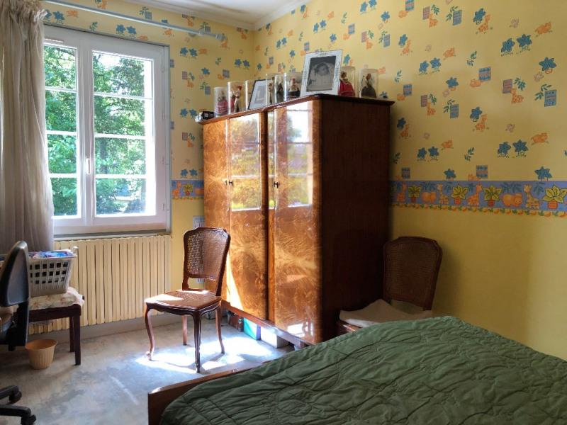 Vente maison / villa Aire sur l adour 115000€ - Photo 5