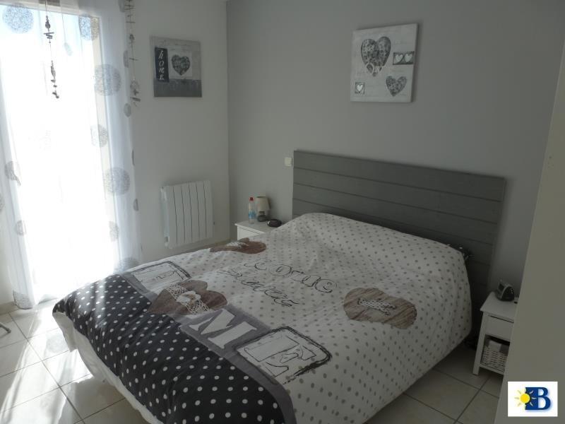 Vente maison / villa Ingrandes 179140€ - Photo 8