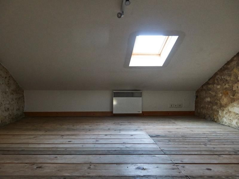 Location appartement Poitiers 399€ CC - Photo 10