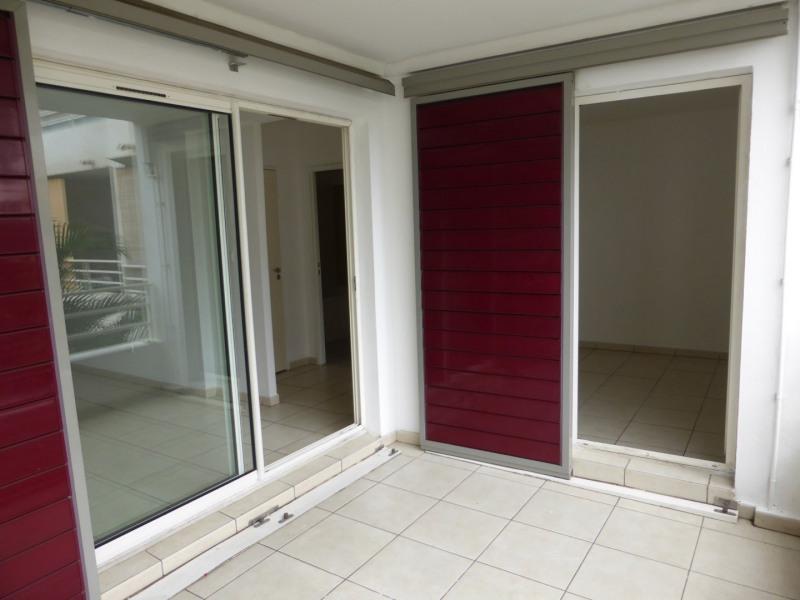 Vente appartement St denis 90000€ - Photo 7