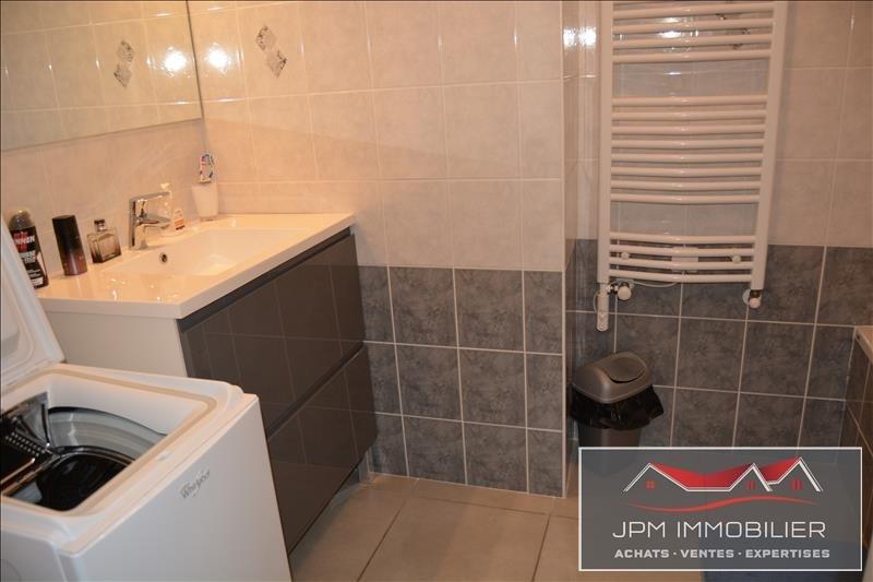 Sale apartment Thyez 139500€ - Picture 4