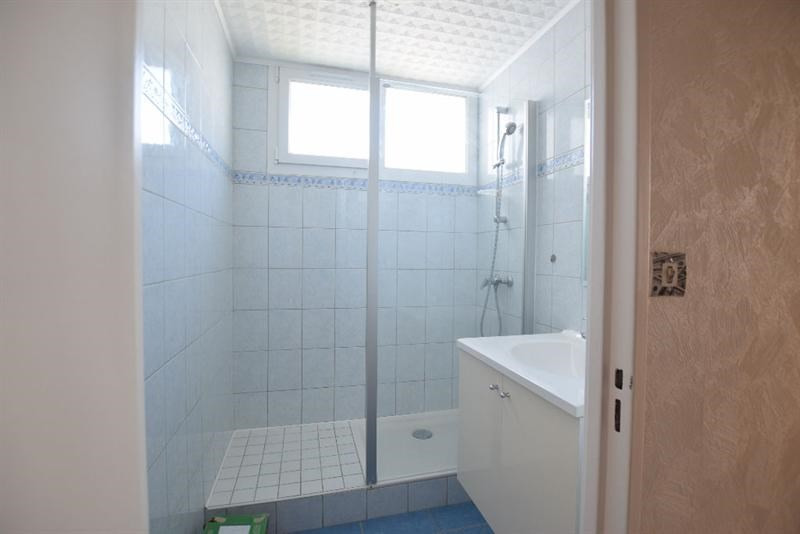 Sale apartment Brest 86 300€ - Picture 8