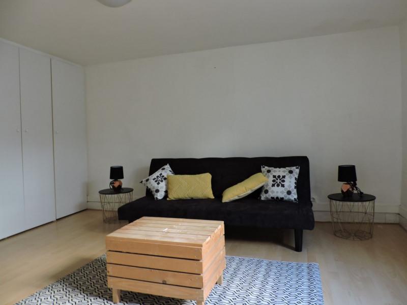 Rental apartment Agen 320€ CC - Picture 4